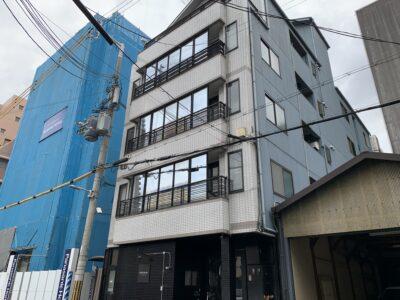 難波桜川COTE HOUSE(ホテルとのコラボ第三弾!)の画像